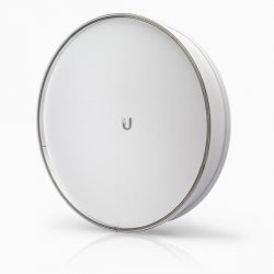 UBIQUITI Isolator Radome for PowerBeam (iso )  620